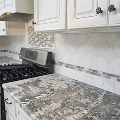 Find This Pin And More On Countertops. Photos Of Colonial Marble U0026 Granite    King Of Prussia ...