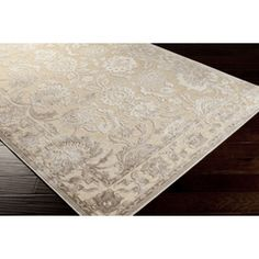BSL-7212 - Surya   Rugs, Pillows, Wall Decor, Lighting, Accent Furniture, Throws