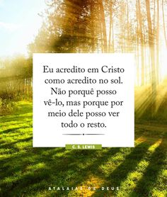 #AtalaiasDeDeus Experiment, Texts, Peace, Messages, Words, Jesus Cristo, Blog, Paulo Coelho, Comforting Words