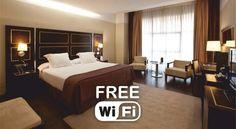 NH Gran Hotel Casino de Extremadura - 5 Star #Hotel - $75 - #Hotels #Spain #Badajoz http://www.justigo.com/hotels/spain/badajoz/nhgranhotelcasinodeextremadura_32956.html