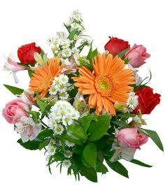 Arrangements http://www.a1kolkataflowers.com/exclusive-arrangements.html