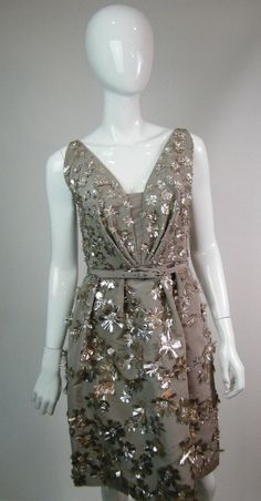 US $299.99 Pre-owned in Clothing, Shoes & Accessories, Women's Clothing, Dresses