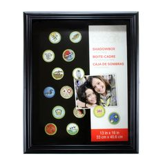 21+ Best Shadow Box Ideas You Did Not Know About #ShadowBoxIdeas  Tags: shadow box frame  military shadow box  how to make a shadow box  michaels shadow box  hobby lobby shadow box  large shadow box  baby shadow box  diy shadow box  html box shadow  shadow box picture frames  wedding shadow box  graduation shadow box  how to shadow box  wedding dress shadow box  shadow box art  what is a shadow box  small shadow box  shadow box table  white shadow box