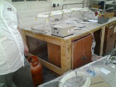 Fuel Tank test South Africa, Table, Furniture, Home Decor, Decoration Home, Room Decor, Tables, Home Furnishings, Home Interior Design