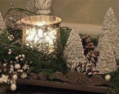 Christmas Design, Pictures, Remodel, Decor and Ideas - page 27