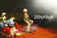"""Exclusive Interview with Gospel Music Sensation Jeduthun ( follow @rmolaniyan @jeduthun_) @mitkeyzbeat - @kayode_adenuga   His Songs In My Heart  Hi Everyone  Today We're Having an Exclusive Interview With Gospel Music Sensation """"JEDUTHUN""""  It's safe to say that Gospel Music isn't as easy As it looks. Majority Have switched to Doing Secular music for reasons best known to them but One Out Of the Few Who remain and Keeps Making Waves in the Gospel Music Industry is Jeduthun.  She Opens Up On…"""