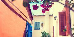 Οι αγαπημένες μας γωνιές στην Πλάκα Athens, Greece, Places To Visit, Fair Grounds, Fun, Travel, Greece Country, Viajes, Trips