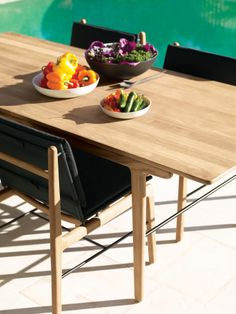 Modern Outdoor Furniture At Design Within Reach Find Patio And A Dining Set