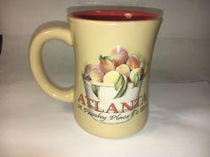 A personal favorite from my Etsy shop https://www.etsy.com/listing/511395605/gift-mug-atlanta-mug-cup-a-peachy-place