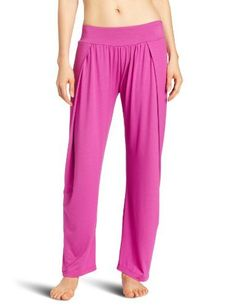 Body Up Women's Pt-Beach Pant (Pink, Medium) by Body Up. $89.00. meryl skinlife; meryl; supplex; performax; amni; leisure; leisure wear; leisure clothing; leisure clothes; mesh; sport; clothes; apparel; anti-bacterial; bacterial; antibacterial; thread; moisture control; breathable; DWR. fully breathable, able to hold shape, UV resistant. The membranes in the fabric are  both microporous and hydrophilic. They are too small to allow rainwater to penetrate but lar...
