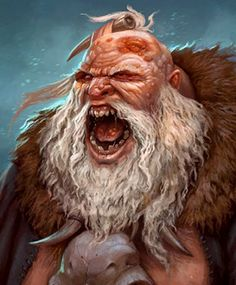 Warhammer Age of Sigmar | Artwork | Beastclaw Riders / Ogors http://wellofeternitypl.blogspot.com #artwork #art #aos #warhammer #40k #40000 #arts #artworks #gw #gamesworkshop #wellofeternity #wargaming