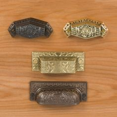 cast brass bin pulls cast brass bin handles u0026 pulls horton brasses inc