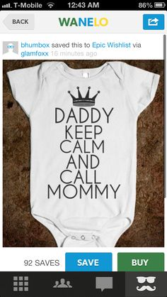 hahah soo need to get this for my husband