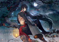 Boys Anime, Hot Anime Boy, Anime Manga, Anime Meme, Samurai, Avatar, Fate Characters, Fanart, Butler Anime