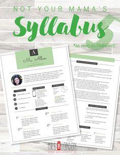 PREVIEW_Syllabus5.jpg