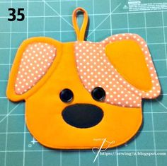 1 million+ Stunning Free Images to Use Anywhere Potholder Patterns, Sewing Patterns Free, Free Sewing, Applique Monogram, Applique Quilts, Easy Sewing Projects, Sewing Crafts, Applique Designs, Applique Patterns