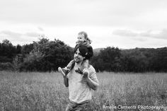 Child photographer in Zürich Switzerland Family spring photo shooting by Amélie Clements Photography -Father and son black and white picture Child Photographer, Spring Photos, Green Fields, Photographing Kids, Black And White Pictures, Father And Son, Amelie, Photo Sessions, Switzerland