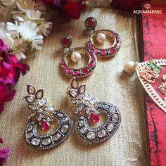 Jewellery Shop Near Me, Temple Jewellery, Jewelry Shop, Indian Earrings, Indian Jewelry, Where To Sell Gold, Antique Jewelry, Gold Jewelry, Gold Pendent