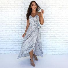Pink Maxi, Floral Print Maxi Dress, Lace Maxi, Lace Dress, Stitch Fix Maxi, Stitch Fix Outfits, Vacation Dresses, Navy Blue Dresses, Set Sail