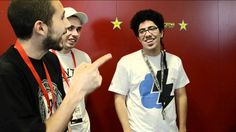 Dawizard DG vs J3L – Word Fighters -  Dawizard DG vs J3L – Word Fighters - http://batallasderap.net/dawizard-dg-vs-j3l-word-fighters/  #rap #hiphop