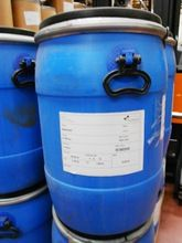 We have a wide variety of more than 6,500 Chemicals to choose from. This is a one stop shop for your research and laboratory needs. Azacylonol (Ex-Pure),  Product code - A-01179/70, Pack of - 1 x 100 gm ,  Plz check @http://www.steelsparrow.com/buy-azacylonol-ex-pure-dealer-in-india-manufacturer.html Enquiry: info@steelsparrow.com Ph: 08025500260