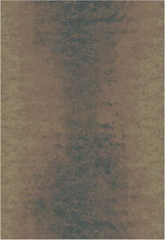 Hertex Collections Silhouette - Colour: Soya 200 x 290 R 7000 Hardwood Floors, Flooring, Sons, Collections, Silhouette, Colour, Bedroom, Crafts, Painting