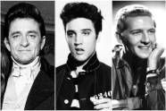Peter Guralnick digs deep into the history of the man who made Elvis Presley