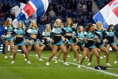 Wherever you need cheerleaders! - The ideal introductory act for any stadium or promotion in Yorkshire. Will travel. Ask for 2103 rates. Sharks, Yorkshire, Cheerleading, Your Photos, Promotion, Acting, Advertising, Entertainment, Events