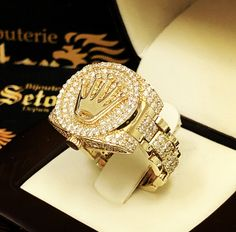 Diamond, Rings, Ring, Diamonds, Jewelry Rings