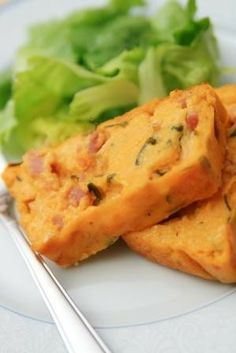 Savoury tuna/cheddar loaf/ looking for recipe to go with this one never seen it before