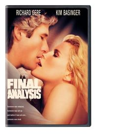 Directed by Phil Joanou. With Richard Gere, Kim Basinger, Uma Thurman, Eric Roberts. A psychiatrist becomes romantically involved with the sister of one of his patients, but the influence of her controlling gangster husband threatens to destroy them both. 90s Movies, Good Movies, Movie Tv, Kim Basinger Movies, Richard Gere Movies, Movies Point, Top Tv Shows, Eric Roberts, Drame