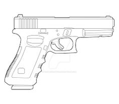 196 best guns pistols images firearms pistols handgun Front Sight Ruger Blackhawk 44 Mag imagem relacionada shotgun pistols weapons guns tattoos dibujo future tense