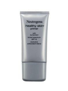 Neutrogena Healthy Skin Primer