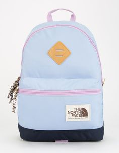 056106c531 37 Best Cute Back To School Stuff ( Middle And High School) images ...