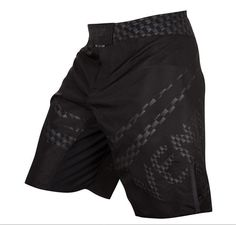 Buy Carbonix shorts MMA combat training sports UFC comprehensive fighting fitness Muay Thai shorts Jujitsu Sanda at Wish - Shopping Made Fun Judo, Short Mma, Taekwondo, Jiu Jitsu, Grappling Shorts, Mma Shorts, Athletic Shorts, Fight Wear, Fight Shorts