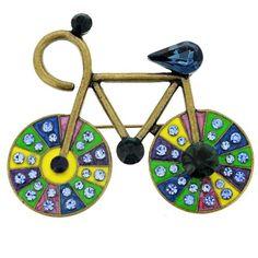 Montana Blue Bicycle Pin Brooch Fantasyard,http://www.amazon.com/dp/B00404VW1S/ref=cm_sw_r_pi_dp_gx3jsb17ST5WV0HD
