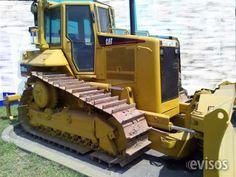 TRACTOR ORUGA D6N XL TRACTOR ORUGA D6N XL TRACTOR ORUGAD6N  X LANG .. http://lima-city.evisos.com.pe/tractor-oruga-d6n-xl-id-636168