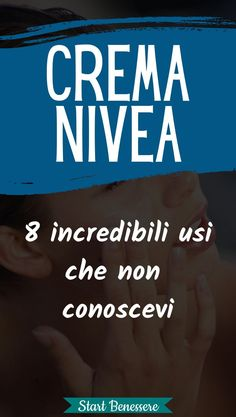 Sciatica, Skin Treatments, Good To Know, Feel Better, Good Things, Health, Fitness, Nivea, Hobby