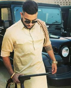 Aujla love for karan aujla<br> Cute Girl Photo, Girl Photo Poses, Tom Hardy Variations, New Images Hd, New Album Song, New Image Wallpaper, Punjabi Boys, New Song Download, Gents Hair Style