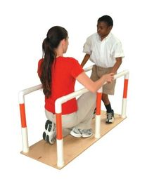1000 Images About Therapy Toys Balance Amp Movement On
