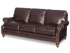 Shop for Bradington Young Stationary Sofa 8-Way Tie, 759-95, and other Living Room Sofas at Goods Home Furnishings in North Carolina Discount Furniture Stores. Picturesque details and trendy design come together to create a sensible sofa.  A crafty combination of looks and function make this sofa a neat package of key elements.