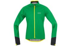 Evans Cycles | Clothing | Buying Guide
