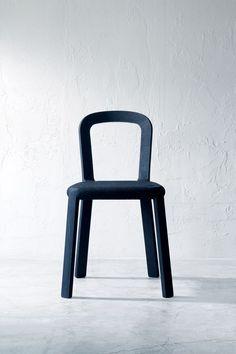 Aizome chair