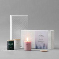 Post: Velas Skandinavisk – Aromas de Escandinavia --> accesorios hogar, Aromas de Escandinavia, complementos hogar, difusores skandinavisk, diseño nórdico, marcas diseño nórdico, velas aromáticas, velas nórdicas, Velas Skandinavisk