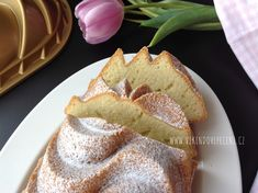 French Toast, Cheesecake, Cupcakes, Bread, Baking, Breakfast, Ethnic Recipes, Bundt Cakes, Food