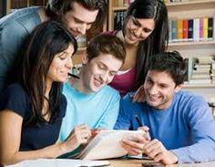 http://www.myacademy.com.au/about-us/ Adult tutoring, Pre-school preparation, Primary school tutoring, Secondary school tutoring, Maths Tutor, English Tutor, English as a Second Language (ESL).