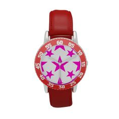 =>>Save on          Star 2 Pink Wrist Watch           Star 2 Pink Wrist Watch lowest price for you. In addition you can compare price with another store and read helpful reviews. BuyReview          Star 2 Pink Wrist Watch please follow the link to see fully reviews...Cleck Hot Deals >>> http://www.zazzle.com/star_2_pink_wrist_watch-256842888577210239?rf=238627982471231924&zbar=1&tc=terrest