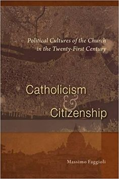 A concise introduction to world religions libraryusergroup the twenty first century has provided abundant evidence of the necessity to reexamine the relationship between catholicism and the modern global world fandeluxe Gallery