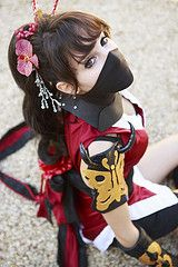 55 Best Cosplay Ninja Girls Images Cosplay Girls Best Cosplay