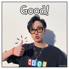 Gwangju, K Pop, Jung Hoseok, Mixtape, Bts Taehyung, Bts Jimin, Bts Facebook, Twitter Bts, Bts J Hope